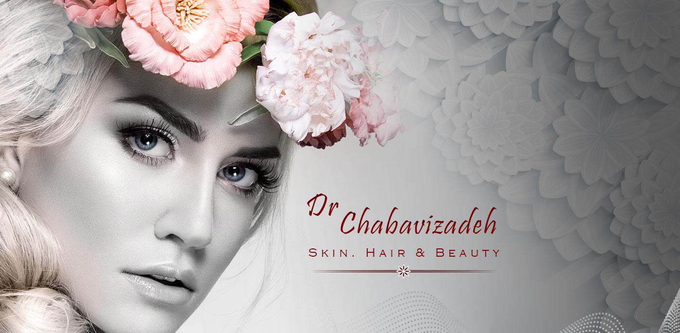chabavi-1
